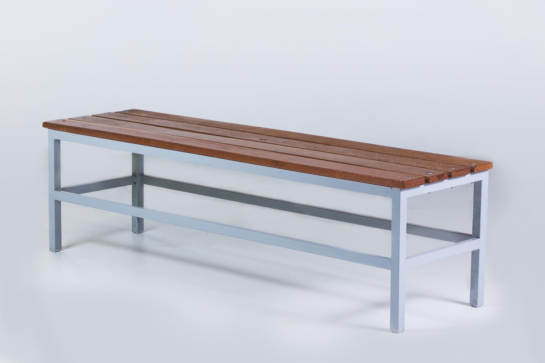 madeira detalhes banco ripado bra com sapateira acabamento em madeira  #754734 1500x1000